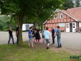 2011_Zeltlager_Hahlen_0113