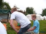 2011_Zeltlager_Hahlen_0114