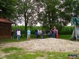 2011_Zeltlager_Hahlen_0116