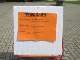2011_Zeltlager_Hahlen_0127