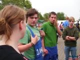 2011_Zeltlager_Hahlen_0131