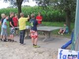 2011_Zeltlager_Hahlen_0146