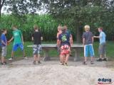 2011_Zeltlager_Hahlen_0149