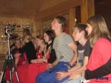 2011_Zeltlager_Hahlen_0171