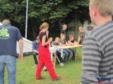 2011_Zeltlager_Hahlen_0207