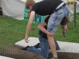 2011_Zeltlager_Hahlen_0212