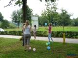 2011_Zeltlager_Hahlen_0238