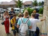 2011_Zeltlager_Hahlen_0241