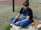2011_Zeltlager_Hahlen_0242