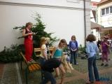 2011_Zeltlager_Hahlen_0250
