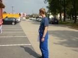 2011_Zeltlager_Hahlen_0315