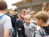 2011_Zeltlager_Hahlen_0317