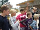 2011_Zeltlager_Hahlen_0318