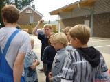 2011_Zeltlager_Hahlen_0319
