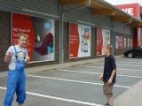 2011_Zeltlager_Hahlen_0321