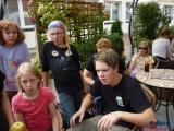 2011_Zeltlager_Hahlen_0334