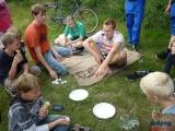 2011_Zeltlager_Hahlen_0337