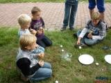 2011_Zeltlager_Hahlen_0338