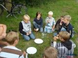 2011_Zeltlager_Hahlen_0341