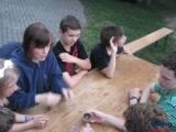 2011_Zeltlager_Hahlen_0352