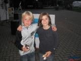 2011_Zeltlager_Hahlen_0355