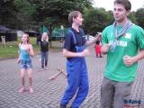 2011_Zeltlager_Hahlen_0358