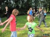 2011_Zeltlager_Hahlen_0398