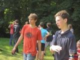 2011_Zeltlager_Hahlen_0404