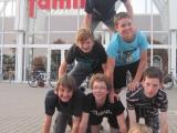 2011_Zeltlager_Hahlen_0443