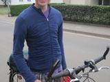 2011_Zeltlager_Hahlen_0449