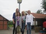 2011_Zeltlager_Hahlen_0456