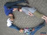 2011_Zeltlager_Hahlen_0460