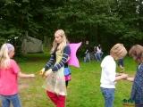 2011_Zeltlager_Hahlen_0462