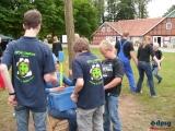2011_Zeltlager_Hahlen_0468