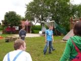 2011_Zeltlager_Hahlen_0469