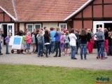 2011_Zeltlager_Hahlen_0473