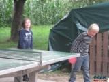 2011_Zeltlager_Hahlen_0481