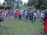 2013_Zeltlager_Hahnenmoor_077