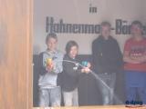2013_Zeltlager_Hahnenmoor_088