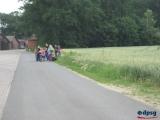 2013_Zeltlager_Hahnenmoor_105