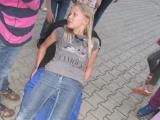 2013_Zeltlager_Hahnenmoor_107