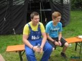 2013_Zeltlager_Hahnenmoor_128