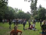 2013_Zeltlager_Hahnenmoor_142