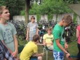 2013_Zeltlager_Hahnenmoor_160