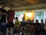 2013_Zeltlager_Hahnenmoor_202