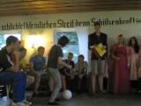2013_Zeltlager_Hahnenmoor_212