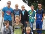 2013_Zeltlager_Hahnenmoor_224