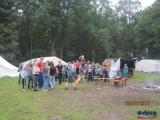 2013_Zeltlager_Hahnenmoor_260
