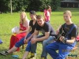 2013_Zeltlager_Hahnenmoor_277
