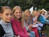 2013_Zeltlager_Hahnenmoor_283